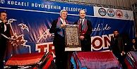 Trabzonlular 'Tanıtım Günleri başladı