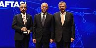 Tüpraşa inovasyon stratejisinde birincilik ödülü