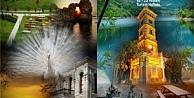 Turizm Haftası 15 Nisanda başlıyor