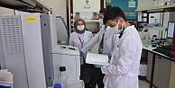 Türk Bilim İnsanlarının Geliştirdiği Aşı Mutasyonlara Karşı Daha Hızlı Yenilenebiliyor