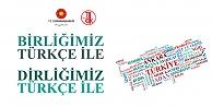 Türk Dil Yılı Çalıştayı