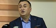 Türkiye Fırıncılar Federasyonu Başkanı Balcıdan ekmek fiyatı açıklaması: