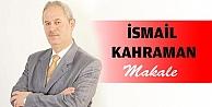 Türkiye-Rusya ilişkileri ve İslam Ülkeleri zirvesi