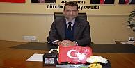 Türkiye terörle mücadelede kararlı