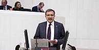 Türkiye ve KKTCye Kadastro Müjdesi