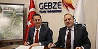 Türkiyede ilk olacak!