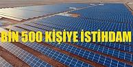 Türkiyeye çağ atlatacak proje