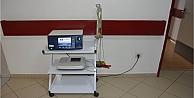 Varis tedavisinde ileri teknoloji