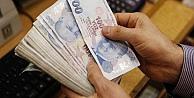 Vergi ödemesi son gün 31 Mayıs