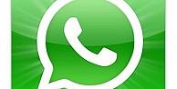WhatsAppa istenmeyen özellik geldi