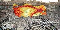 Yapay sarsıntılar depremlerden ayırt edilebilecek