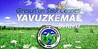 Yavuzkemal Belediyesi - Tanıtım Filmi