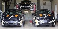 Yerli Otomobili Yapacak Şirketler ?