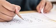 YKSye gireceklere Kendi değerinizi sınav başarısıyla ilişkilendirmeyin uyarısı