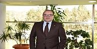 Zeytinoğlu Ekim ayı enflasyonunu değerlendirdi