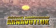 Adriyatik Sahillerindeki Arnavutluk Belgeseli