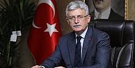 AK Parti Karabük ve Kocaeli teşkilatlarından CHP'li Özkoç'a tepki
