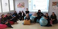 Farabi'de annelere  eğitim
