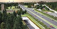 Avrasya Tüneli Konut Fiyatlarını Yüzde 30 Artırdı!