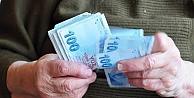 BANKALAR ARADAKİ FARKI ÖDEYECEK !