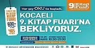 Başkan Karaosmanoğlu'nun dikkatine