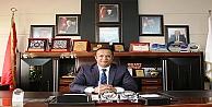 Başkan Toltar'dan kamuoyuna açıklama!