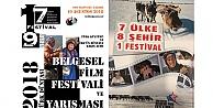 Türk Dünyası Belgesel Festivali