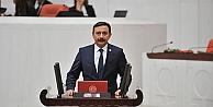 """'BU ANAYASA TOPYEKÜN DEĞİŞMELİYDİ, FAKAT…"""""""""""