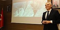 Büyükşehir'den Kurum Kültürü Eğitimi