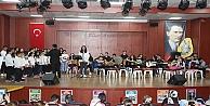 Çayırova Belediyesi Anneler Günü Programı