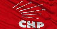 CHP'nin Yeni Başkanı!