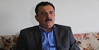 DAEŞ'in, Suriye'den Musul'a kimyasal gaz getirdiği iddiası