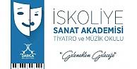 Darıca Belediyesi Tiyatro ve Müzik Okulu kayıtları başlıyor