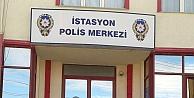 Darıca'da hırsızlık iddiası