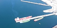 Deniz'i Kirleten Gemilere Ceza!