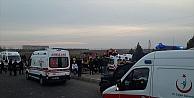Diyarbakır'daki Saldırıda Şehit Sayısı Artıyor!