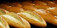 Ekmeğe Zam Sinyali!