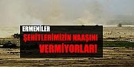 Ermeniler Şehitlerimizin Naaşını Vermiyor!