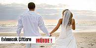 Evlenenlere   10 bin 962 TL