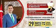 Fatih Sultan Mehmet ve İnovasyon