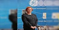 GE Gebze 'Akıllı Fabrika' Olacak!