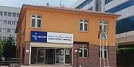 Gebze bölgesinde açık iş ilanları