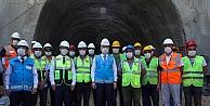 Gebze Darıca sahil yolu metrosu 2023'de hizmete açılcak