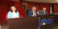Gebze Haziran Meclisi toplanıyor
