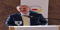 """Çiler,  'KUTLU DOĞUM HAFTASI"""" 'nı Kutladı"""