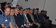 Giresun Espiye Soğukpınar Belediyesi 20. kuruluş yılını belgeselle kutladı