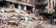 Gölcük Depremi Planlı mı Yapıldı?