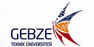 GTÜ A Plus Üniversite