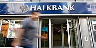 Halkbank'tan küçük işletmelere 'can suyu kredisi'