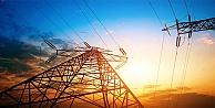 Hükümetten elektriğe büyük yatırım
